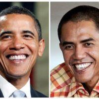 Obama ou Anas?