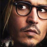 """A Janela Secreta"" - Secret Window (review)"