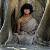 Palden Dorje - quem é ele?