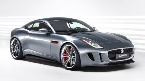 Jaguar-CX16