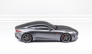 Jaguar-CX16