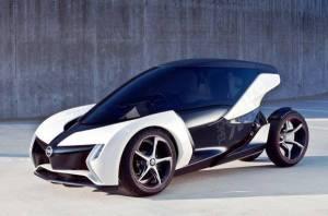 Opel-RAK_e_Concept_2