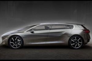 Peugeot_HX1_Concept
