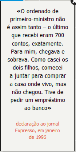 9 (Salario)