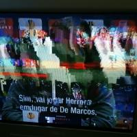 A TDT e o roubo aos portugueses...