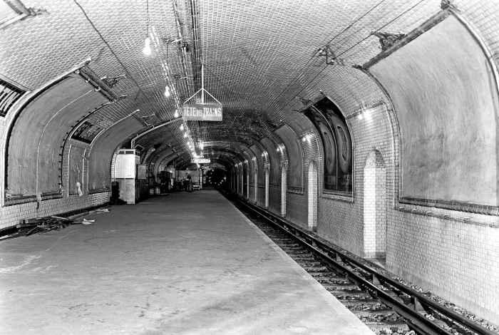 metro_7_original