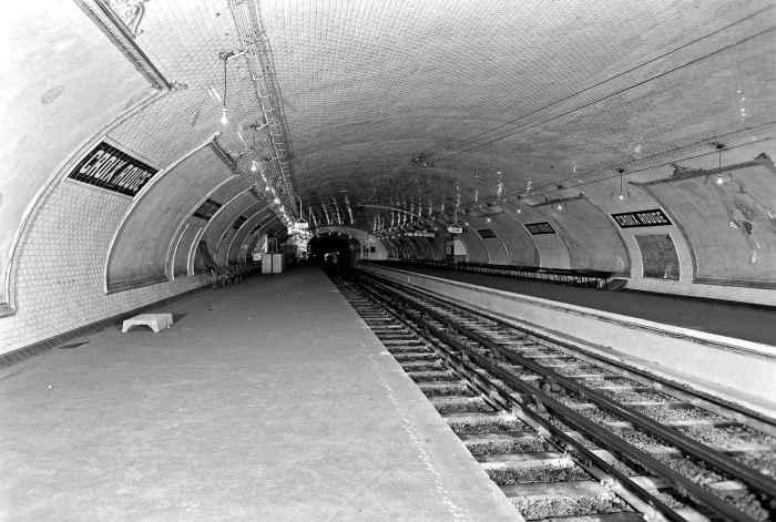 metro_8_original