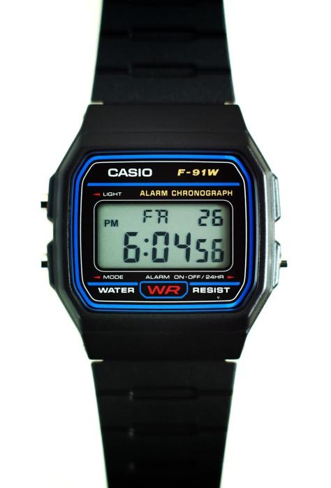 Casio_F-91W_5051