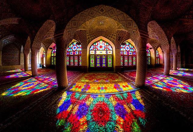 mesquita3