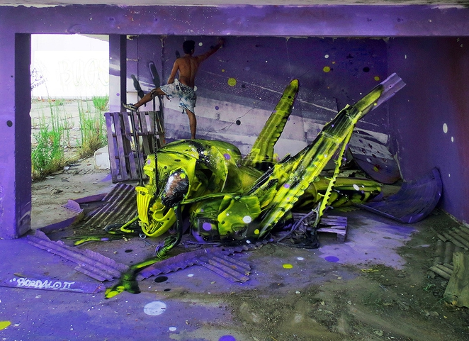 bordalo-1_original (1)