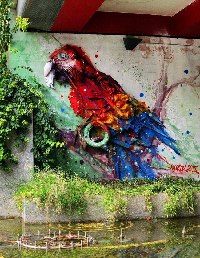 bordalo-4_original (1)