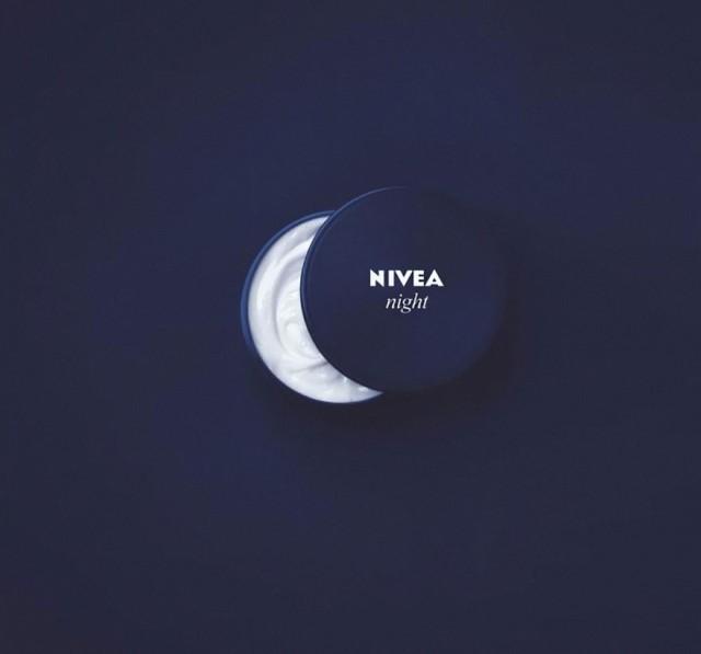 Nivea: Good Night