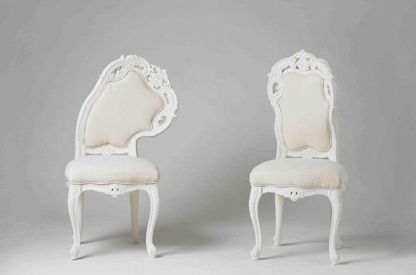 Lila-Jang-furniture-5