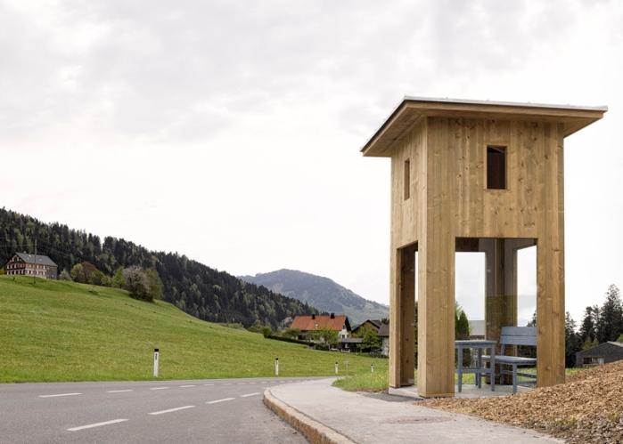 The-Bus-Stop-Project_Alexander-Brodsky_dezeen_ss_7