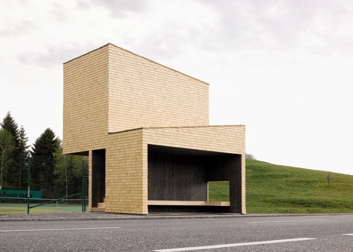 The-Bus-Stop-Project_Rintala-Eggertson_dezeen_ss_13