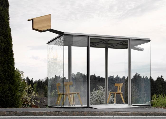 The-Bus-Stop-Project_Smiljan-Radic_dezeen_ss_2