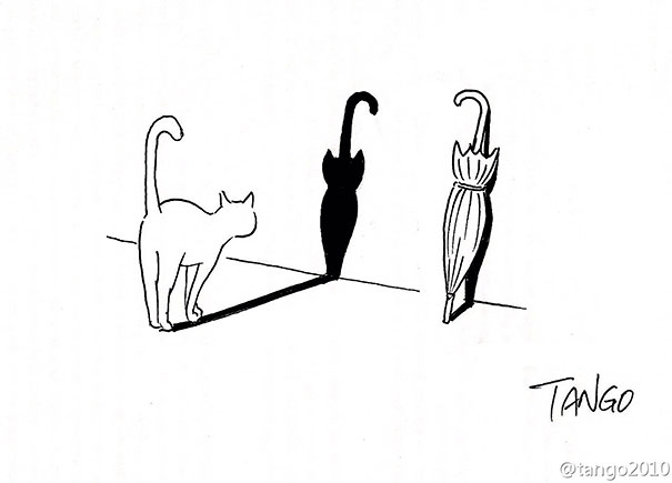 tango-illustrations-4