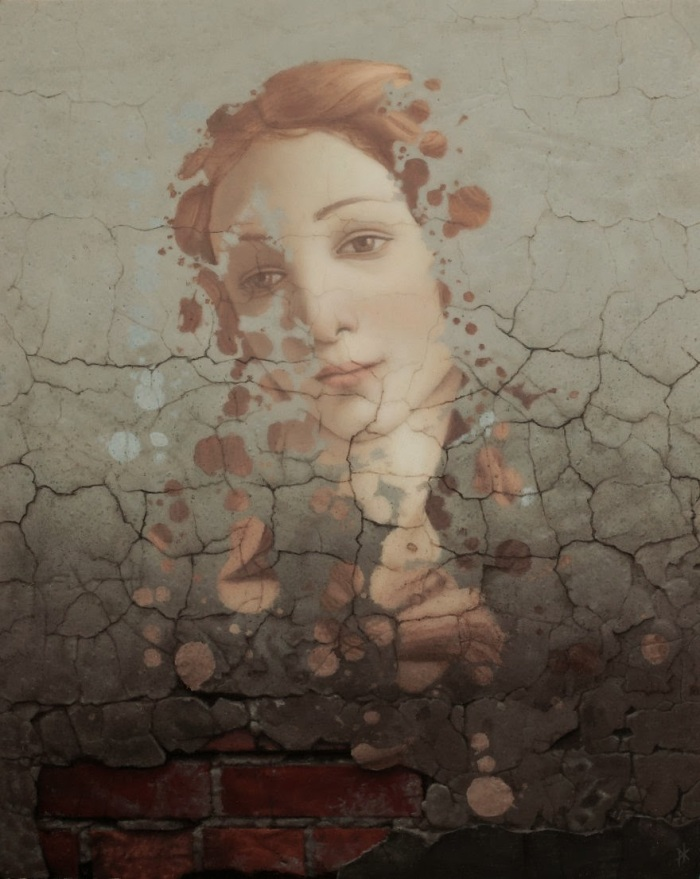 hyperrealistic paintings patrick kramer-10