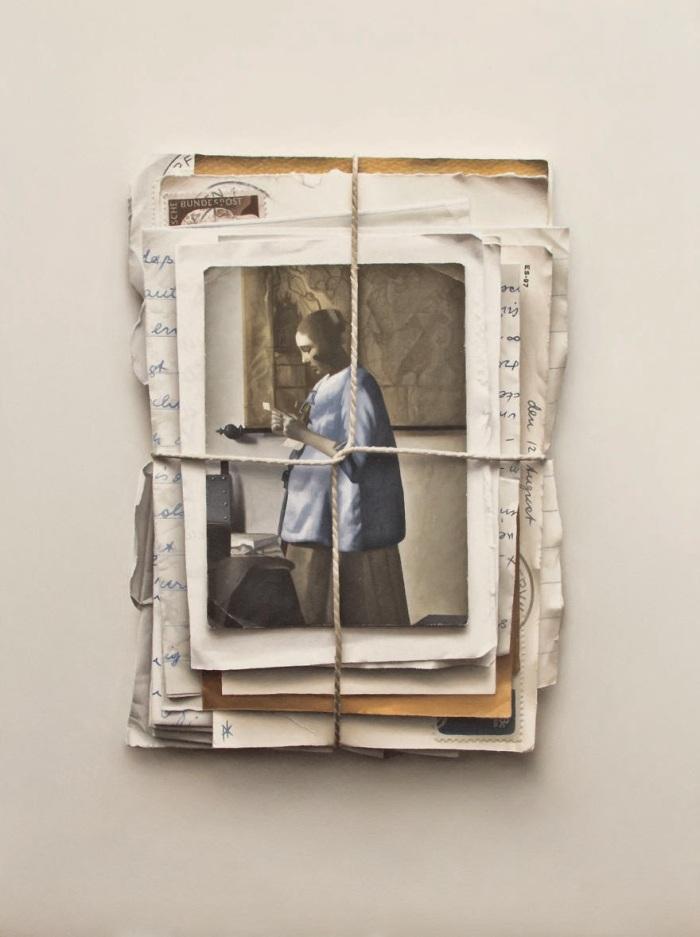 hyperrealistic paintings patrick kramer-9