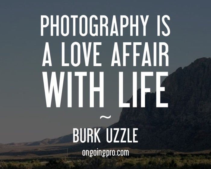 burk-uzzle-famous-quotes-template-860x688