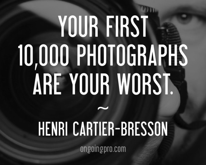 henri-cartier-bresson-famous-photographers-quote-860x688