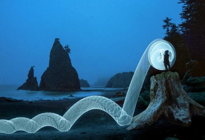 LED-hula-hoop-1