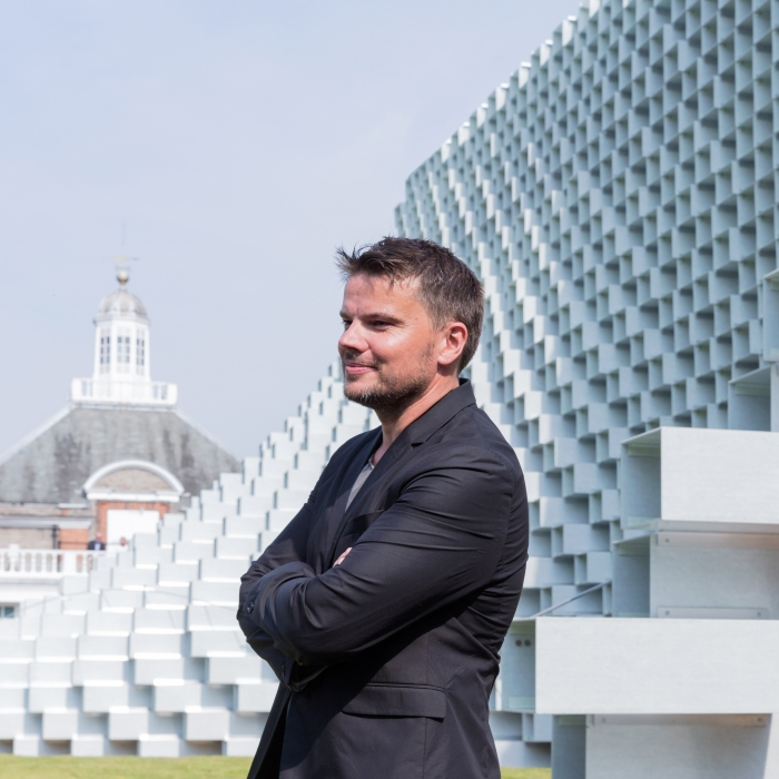 bjarke-ingels-big_hot-list_iwan-baan_dezeen_sqb