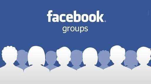 postagem-automatica-em-grupos-facebook-postador-facebook-d_nq_np_925180-mlb27395102475_052018-f