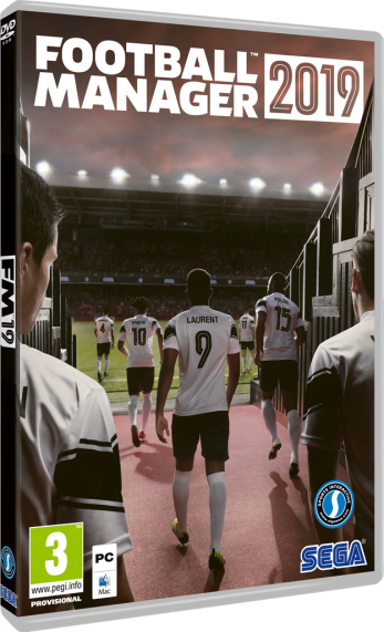 embed-only-football-manager-2019-cover_inhqys1n1by3191cjgutxt8wa