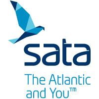 logo_sata_facebook