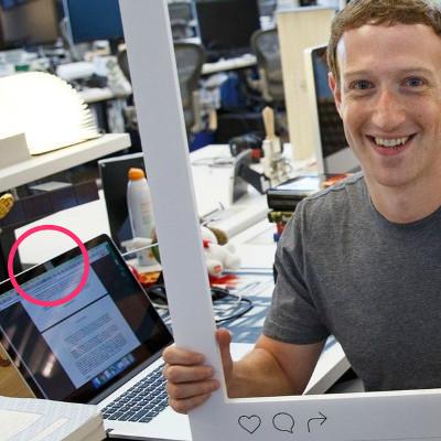 mark-zuckerberg-webcam