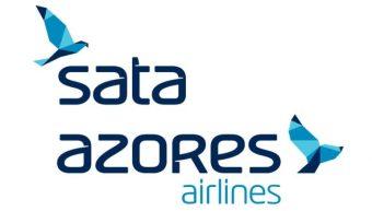 sata-azores-airlines-770x439_c
