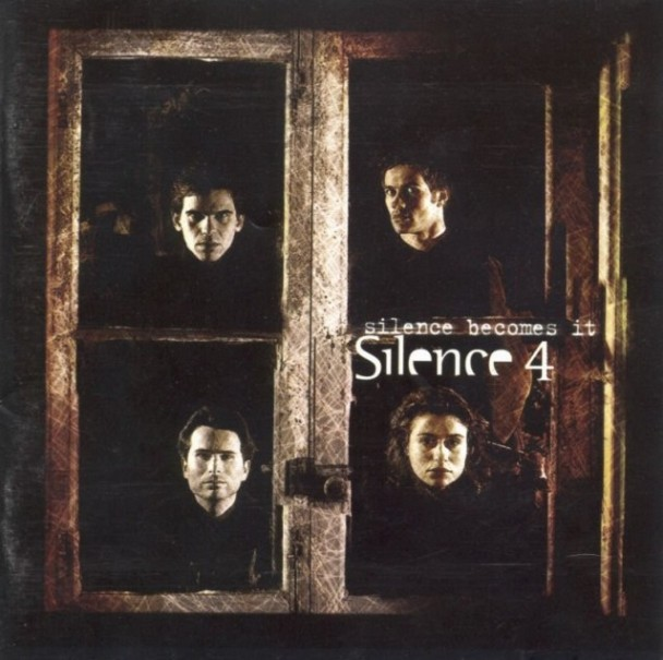 silence-becomes-it