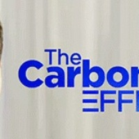 The Carbonaro Effect - Removable Moonroof