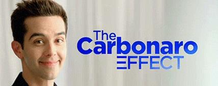 carbonaro-effect