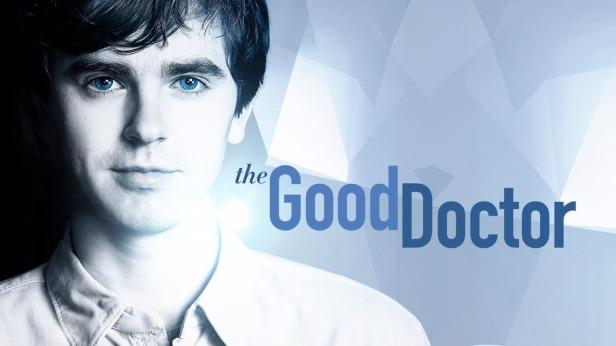 serie-the-good-doctor-1-temporada-completa-lancamento-2018-d_nq_np_738829-mlb27380220838_052018-f