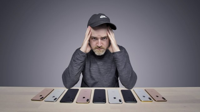 the-iphone-xs-has-a-serious-problem-youtube-thumbnail