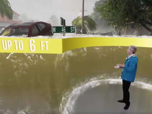 wptv-wx-channel-florence-surge_1536798631505_97303043_ver1-0_640_480