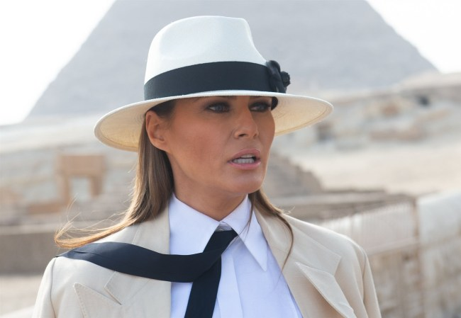 181011-melania-trump-mc-1457_b6f75ef3e3fd986400b917bdb1075469-fit-2000w
