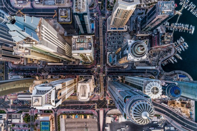 dronestagram-best-aerial-photos-2017-14