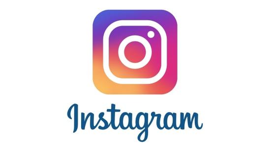 instagram-para-sua-empresa-ou-negc3b3cio