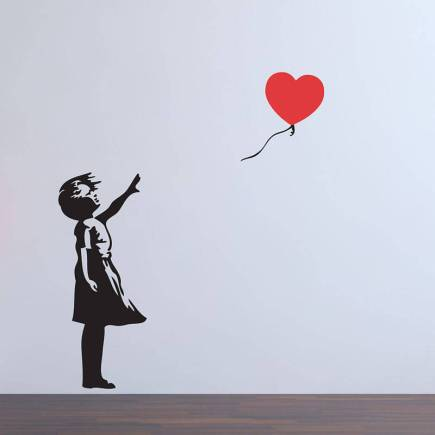 original_balloon-girl-banksy-wall-sticker