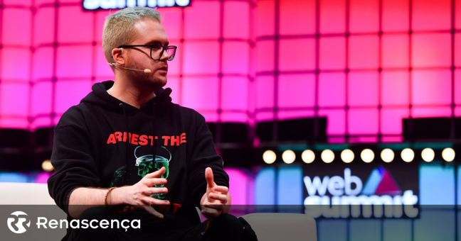 christopher_wylie_web_summit_analytica_061118_foto_web13524bd0_socialshare