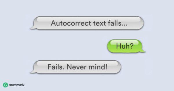 fails-760x400