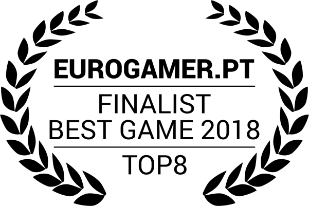 eurogamer_top8_black
