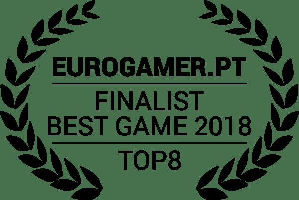 eurogamer_top8_black