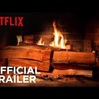 Fireplace for Your Home - Netflix