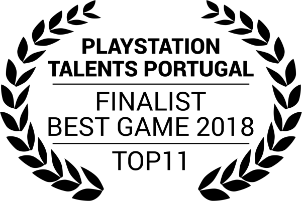 playstationawards_top11_black