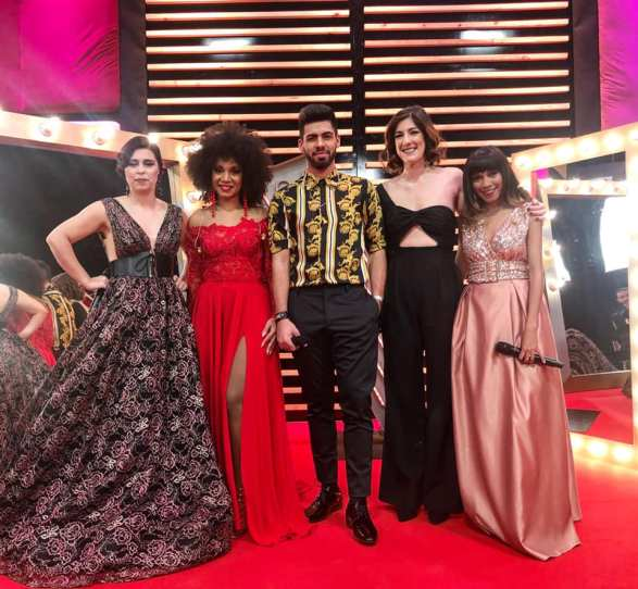 the-voice-portugal-2018-finalistas