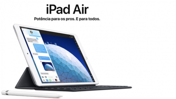 apple-ipad-air-2019-2-1-720x405